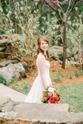 Leslie_bridals_17(int)-41