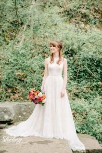 Leslie_bridals_17(int)-47