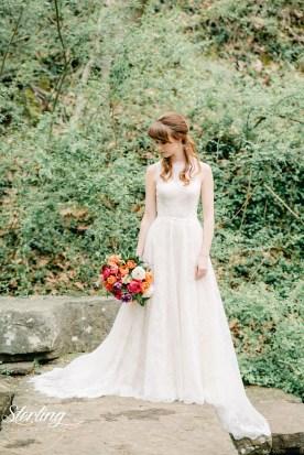 Leslie_bridals_17(int)-49