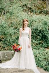 Leslie_bridals_17(int)-50