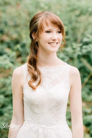 Leslie_bridals_17(int)-51