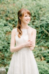 Leslie_bridals_17(int)-53
