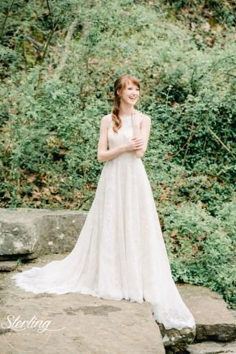 Leslie_bridals_17(int)-57
