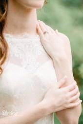 Leslie_bridals_17(int)-58
