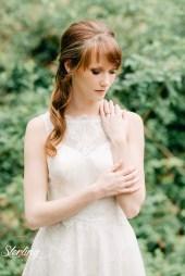 Leslie_bridals_17(int)-59
