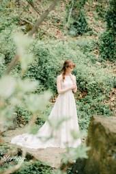 Leslie_bridals_17(int)-62
