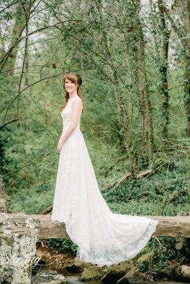 Leslie_bridals_17(int)-66