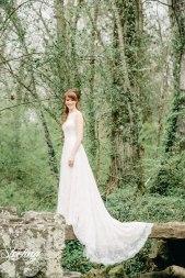 Leslie_bridals_17(int)-69