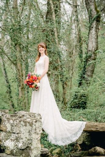 Leslie_bridals_17(int)-70
