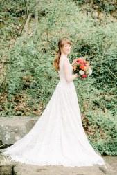 Leslie_bridals_17(int)-75