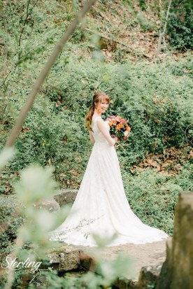 Leslie_bridals_17(int)-80