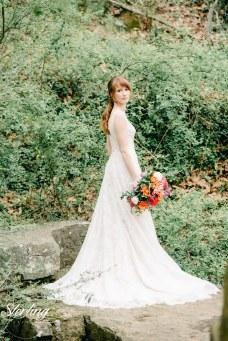 Leslie_bridals_17(int)-81