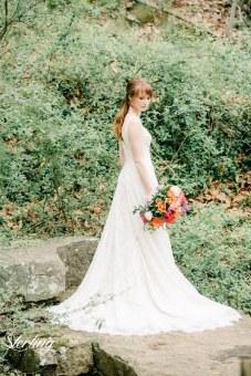 Leslie_bridals_17(int)-82