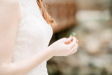 Leslie_bridals_17(int)-84