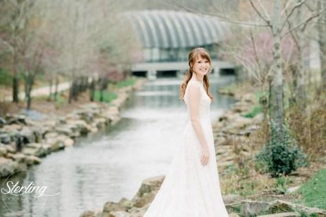 Leslie_bridals_17(int)-87