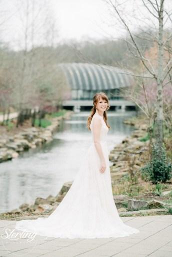 Leslie_bridals_17(int)-88