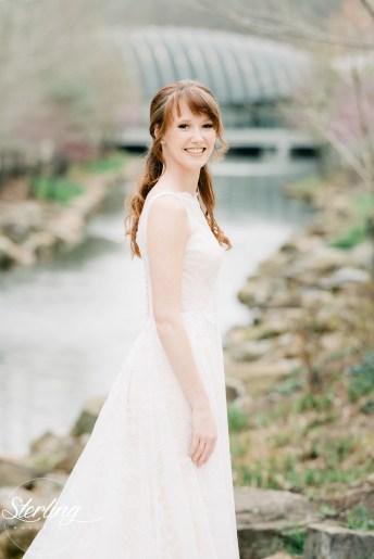 Leslie_bridals_17(int)-89
