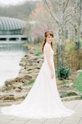 Leslie_bridals_17(int)-91