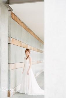 Leslie_bridals_17(int)-94