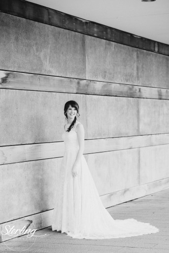 Leslie_bridals_17(int)-96