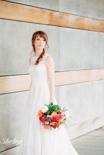 Leslie_bridals_17(int)-99