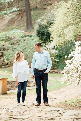 Mary_Zach_engagments(i)-5
