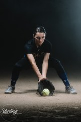 Reagan_Softball16(int)-108