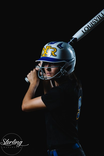 Reagan_Softball16(int)-93
