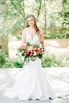 Savannah_bridals(int)-11