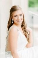 Savannah_bridals(int)-121