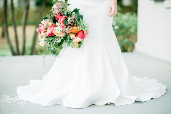 Savannah_bridals(int)-21