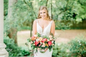 Savannah_bridals(int)-24