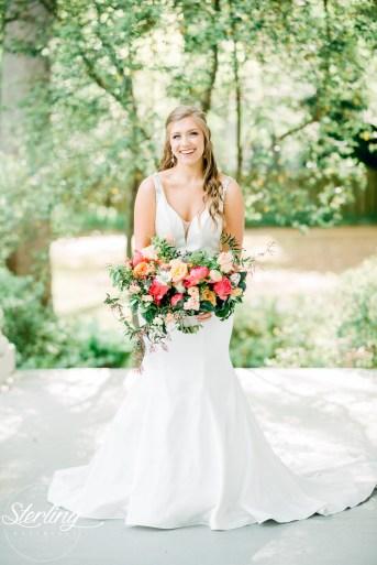 Savannah_bridals(int)-27