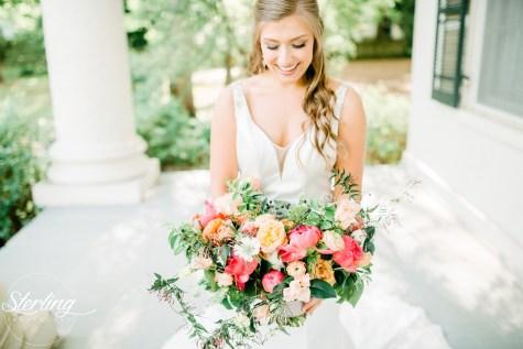 Savannah_bridals(int)-28