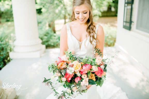 Savannah_bridals(int)-28