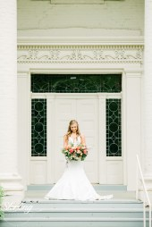 Savannah_bridals(int)-35
