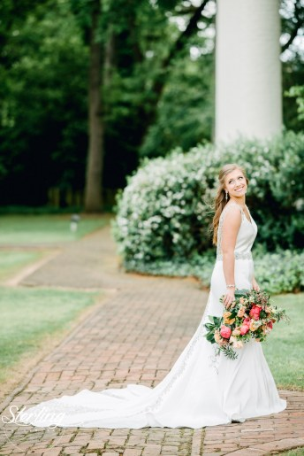 Savannah_bridals(int)-51