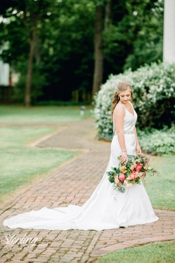 Savannah_bridals(int)-52