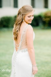 Savannah_bridals(int)-55
