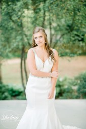 Savannah_bridals(int)-6