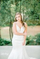 Savannah_bridals(int)-6