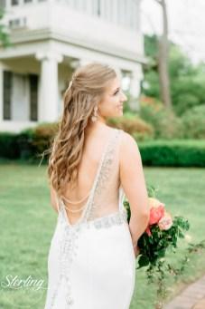 Savannah_bridals(int)-65