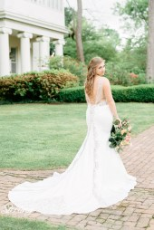 Savannah_bridals(int)-66