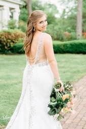 Savannah_bridals(int)-67