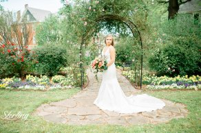 Savannah_bridals(int)-76
