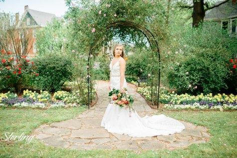 Savannah_bridals(int)-77