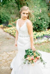 Savannah_bridals(int)-80