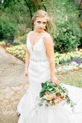 Savannah_bridals(int)-80