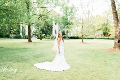 Savannah_bridals(int)-86