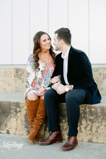 Shelby_Lane_engagement_(int)-12